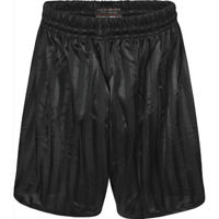 Shadow Stripe Shorts Thumbnail